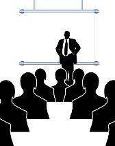 『100人以下の企業』こそPR!中小企業のPR成功事例紹介(セミナーレポート)の画像