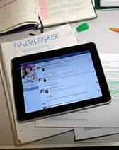 企業担当者からの情報収集に関するアンケート調査(第3回記者アンケート調査)の画像