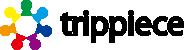株式会社 trippieceのロゴ画像