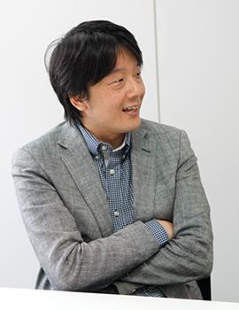 中野 克平3