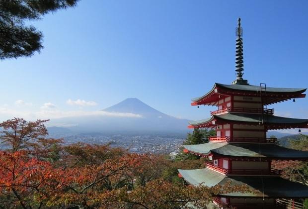 英語や中国語で日本の魅力を海外に発信するインバウンドメディア27選のトップ画像