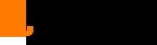 株式会社アイリッジのロゴ画像