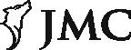 株式会社 JMCのロゴ画像