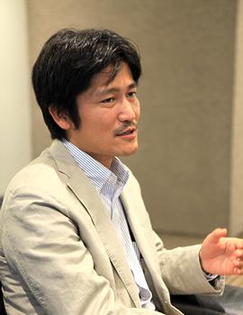 山田 俊浩3