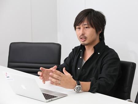 KAIZEN platform Inc.4