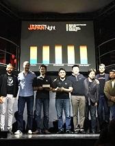 【決勝レポート】世界を目指す日本のスタートアップ支援イベント「JapanNight VIII」にValuePress!が協賛の画像