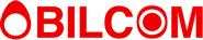 ビルコム株式会社のロゴ画像