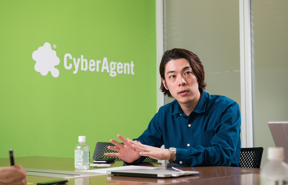 cyberagent_middle2