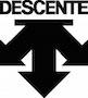 株式会社デサントのロゴ画像