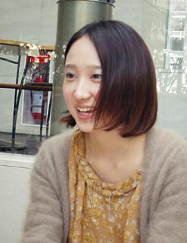 徳 瑠里香1