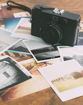 もう添付画像に悩まない、商品撮影・写真修正サービス5選の画像