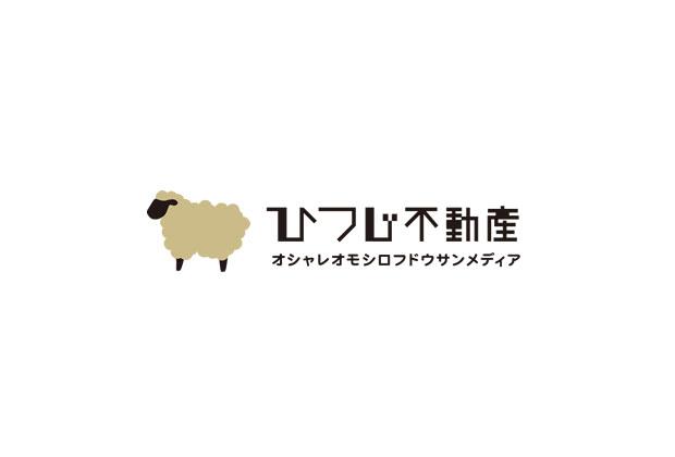 ValuePress! セレクション編集部氏のトップ画像