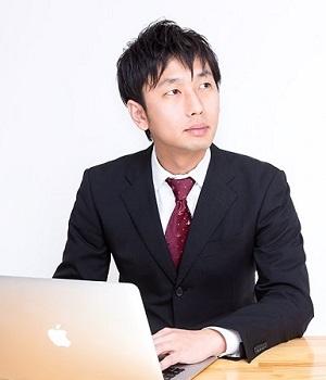 honbun0226