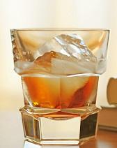 ウイスキーに見る!「ストーリー」の広報的影響力の画像