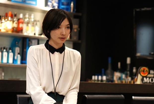 バカルディ ジャパン株式会社 児島 麻理子氏のトップ画像