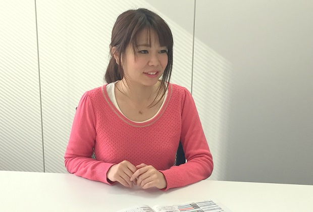 週アスPLUS 渡辺 陽子氏のトップ画像