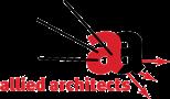 アライドアーキテクツ株式会社のロゴ画像