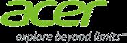 日本エイサ-株式会社のロゴ画像