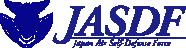 防衛省 航空自衛隊のロゴ画像