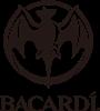 バカルディ ジャパン株式会社のロゴ画像
