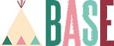 BASE株式会社のロゴ画像