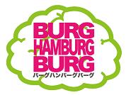 株式会社 バーグハンバーグバーグのロゴ画像