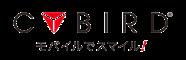 株式会社サイバードのロゴ画像