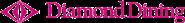 株式会社ダイヤモンドダイニングのロゴ画像