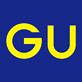 株式会社ジーユーのロゴ画像