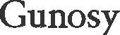 株式会社Gunosyのロゴ画像