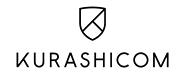 株式会社クラシコムのロゴ画像