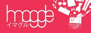 Imaggle Inc.のロゴ画像