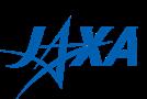宇宙航空研究開発機構のロゴ画像