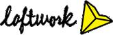 株式会社ロフトワークのロゴ画像