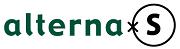 オルタナSのロゴ画像