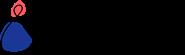 三井不動産株式会社のロゴ画像