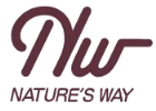 株式会社ネイチャーズウェイのロゴ画像
