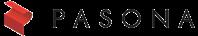 株式会社パソナグループのロゴ画像