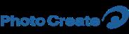 株式会社フォトクリエイトのロゴ画像