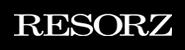 株式会社Resorzのロゴ画像