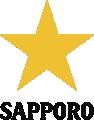 サッポロホールディングス株式会社のロゴ画像