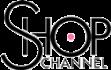 ジュピターショップチャンネル株式会社のロゴ画像