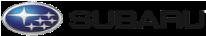 富士重工業株式会社のロゴ画像