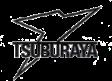 株式会社円谷プロダクションのロゴ画像