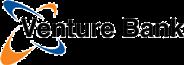株式会社ベンチャーバンクのロゴ画像