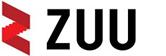 株式会社ZUUのロゴ画像