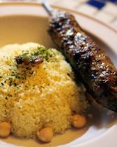 三軒茶屋で美味しいラム肉を食べられるお店5選の画像