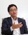 株式会社 JTBコミュニケーションデザイン 滝川 貴志 氏のサムネイル画像