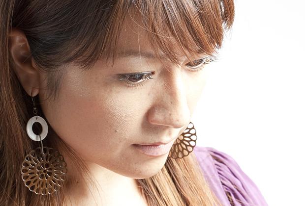日経WOMAN 瀬戸 久美子氏のトップ画像