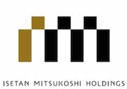 株式会社三越伊勢丹ホールディングスのロゴ画像